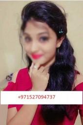 Call Girls Uae Aamna