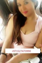 Uae Call Girl Faiza