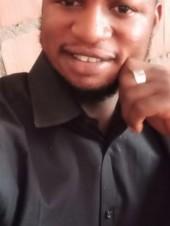 Kaduna call boy