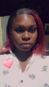 Callgirl Jamaica Shana British