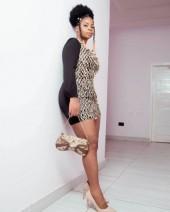 Callgirl Ghana Gold