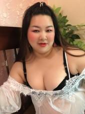 Al Khobar Escort Xiaoxiao