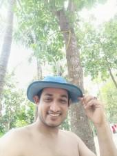 Dhaka escort boy
