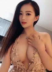Jubail Escort Yaoyao