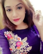 Dhaka escort for couple