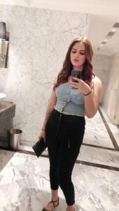 Adult Dating Dubai Kriti Sharma