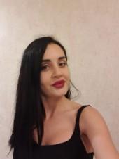 Adult Dating Dubai Shamita Kaur