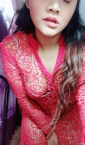 Escorts Bangladesh Whatsapp Live Sex