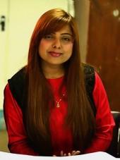 Call Girls Islamabad Kanwal Naveed