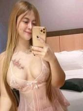 Callgirl Manila Fatima