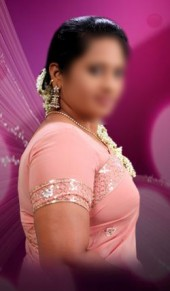 Callgirl Colombo Nithya Shree