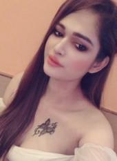 Sharjah Escort Service Aayushi Rana