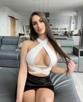 Adult Dating Rotterdam Bianca