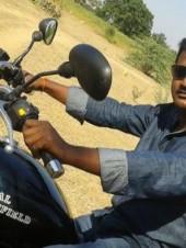 Hyderabad male escorts