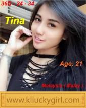 Adult Dating Kuala Lumpur Tina