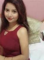 Hyderabad Escort Girl Ruby