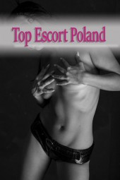 Warsaw Escorts TopEscorts