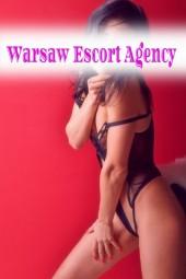 Escorts in Warsaw Lauren