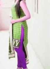 Chattogram Call Girl Review Sayyma Sayyed
