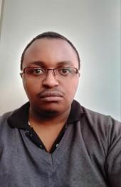 Callgirl Kenya Anthony