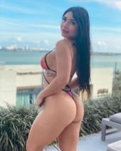 Callgirl Costa Rica Catalina