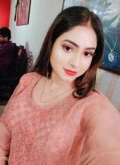 Dhaka Escorts Anita