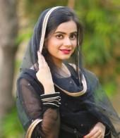 Adult Dating Dhaka Alice