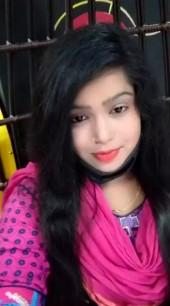 Sexy Girl Khulna Sharmili