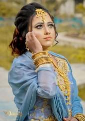 Khulna Escorts Zara Khan