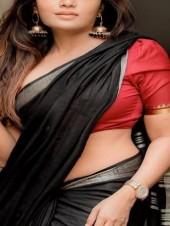 Callgirl Chennai Priyanshi Nambiar