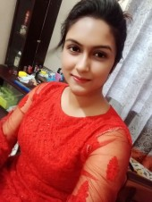 Adult Dating Dhaka Ammy