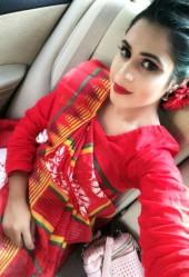 Call Girls Bangladesh Rafa