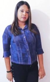 Bangladesh Escort Jennifer