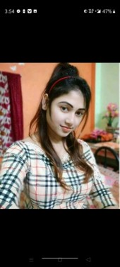 Callgirl Bhilai Kinjal