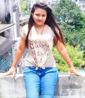 Bangladesh Call Girl Maya