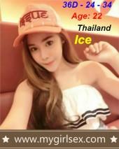 Call Girls Setapak Ice