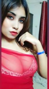 Bangladesh Escort Service Arin Khan