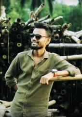 Dhaka male escorts
