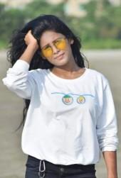 Escort Bangladesh Payel