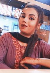 Dhaka Call Girl Jim