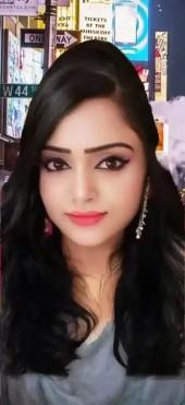 Bangladesh Call Girl Ammy