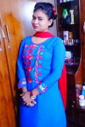 Vip Girls Bangladesh Fayima