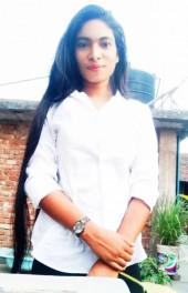 Call Girls Dhaka Nijhum