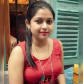 Chennai Escort Girl Jothy