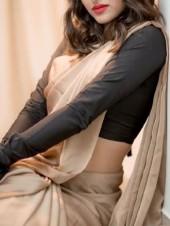Bangalore Escort Girl Heena Mittal