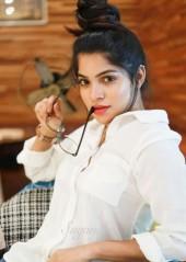 Callgirl Dhaka Shila