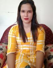 Vip Girls Dhaka Mou
