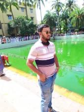Dhaka Escort Somrat