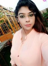 Adult Dating Dhaka Mini