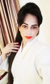 Dhaka Escort Girl Firoja